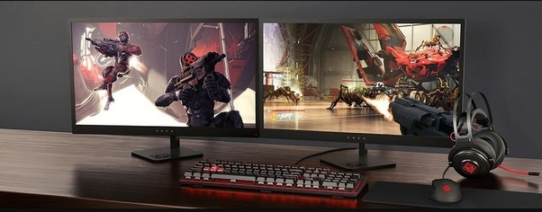 What is the best 120hz or 144hz monitor around $200? - Quora