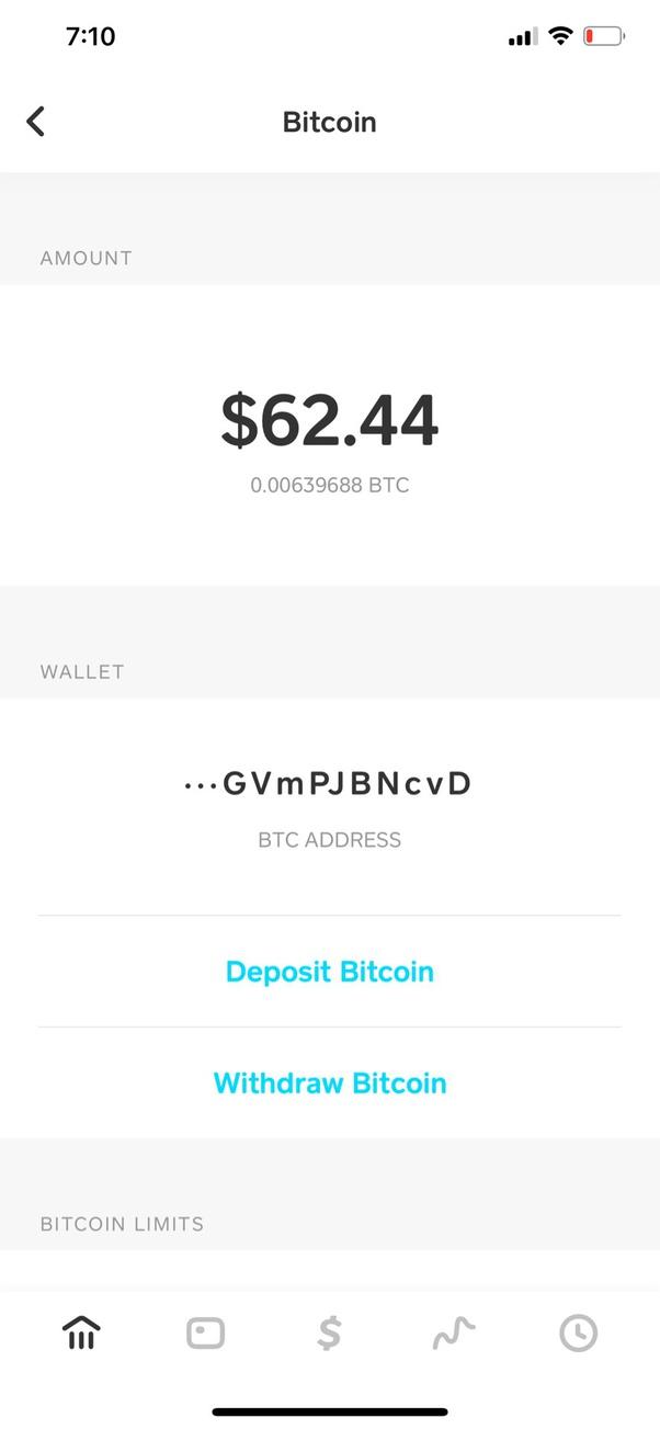 bitcoin code delete account handel bitcoin vs eth 2021