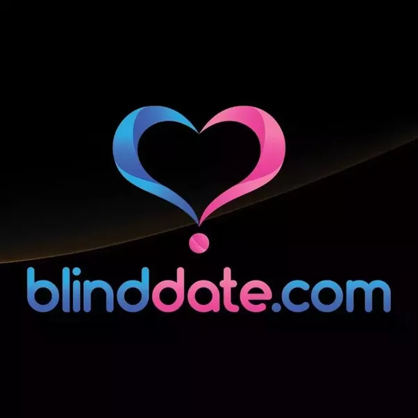 Who is the best dating site