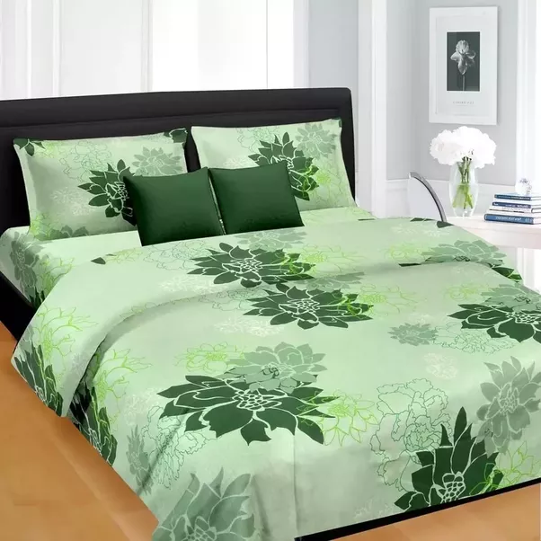 Awesome ... Size Double Bed Sheets Online, Double Bed Sheets Online, Single Bed  Sheets Online, Cotton Bed Sheets Online . For Bedsheet Design You Can Visit  Website ...