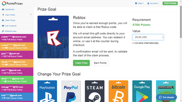 How to hack Roblox for 1,000,000 free Robux - Quora