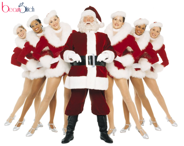 what are the best hip hop christmas songs to dance to - Christmas Hip Hop Songs