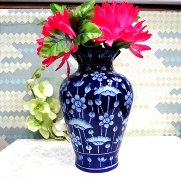 Home Decor Items Buy Online: I Want To Gift A Home Decor Item To My Friend. Where Can I