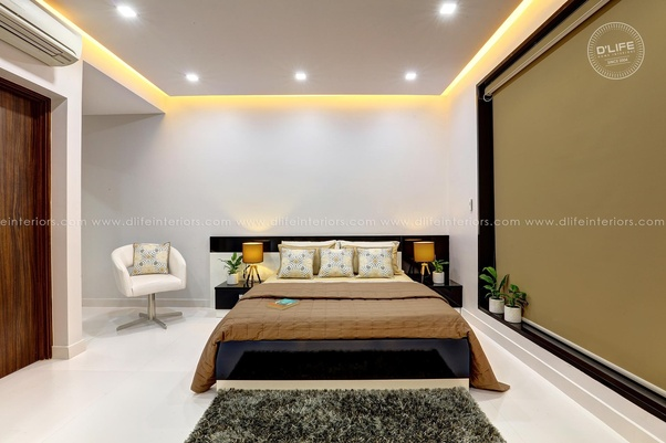 Beautiful You Can Visit The Company Site For More Info Kerala, Cochin Largest Home  Interiors Company Since 2004