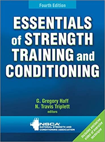 Starting Strength Basic Barbell Training 3rd Edition Pdf