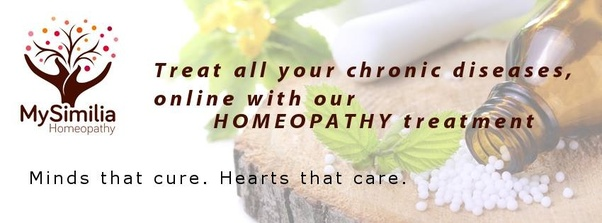 Who is the best homeopathic doctors in mumbai? - Quora