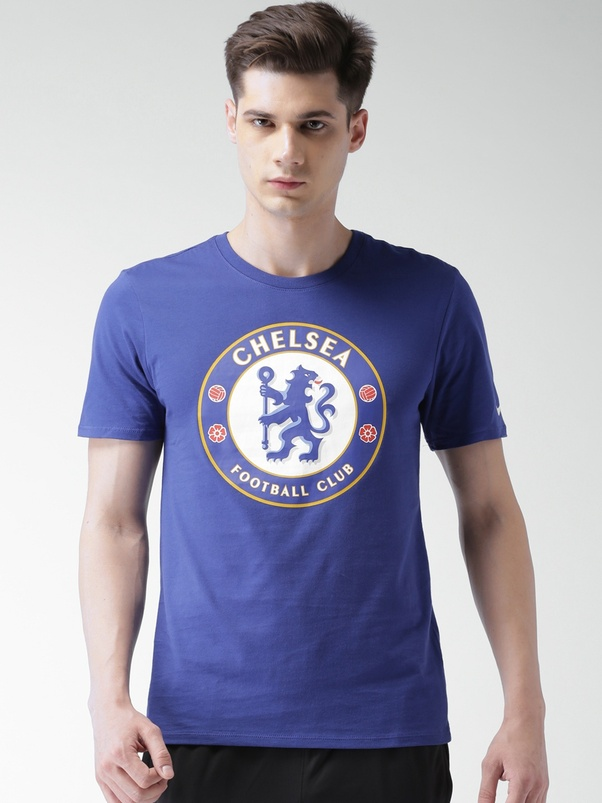 brand new 0a731 1107d How to buy football jerseys in India - Quora