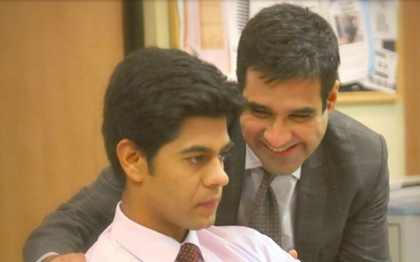 What is your review of The Office (Hotstar Specials 2019)? - Quora