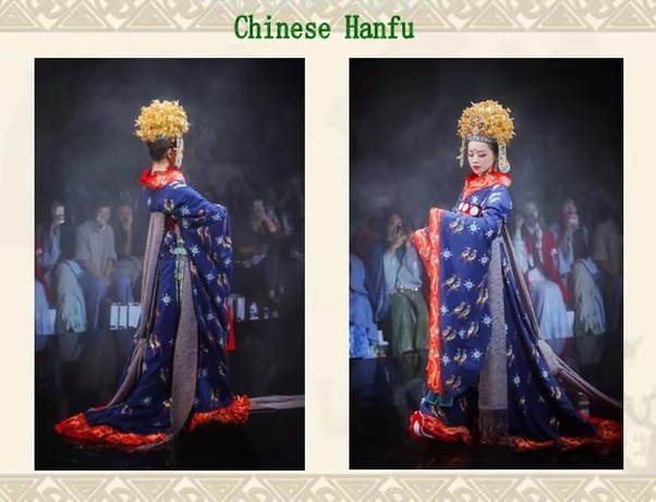 e0c73b3bd There are many other styles and types of Han Chinese Clothes. These are  just part of the Chinese Hanfu.