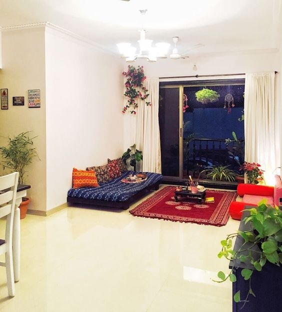What Are The Best Colors For Interiors Of An Indian Home Quora