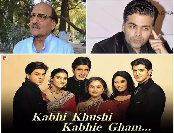 Kabhi Khushi Kabhie Gham Telugu Movie English Subtitles Download