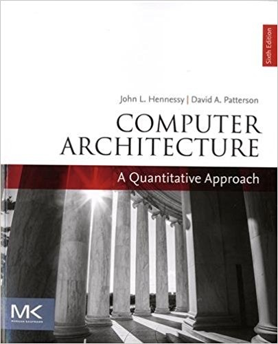 where can i get a free solution manual for computer organization and rh quora com Computer M Computer M