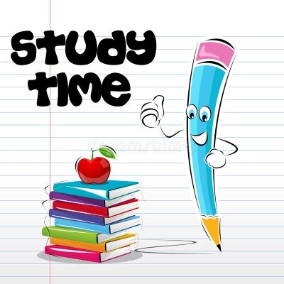 What is the best time for study in whole day quora you have to see what time works for you the best some people like to study in the morning and some during midnight different people have different altavistaventures Images