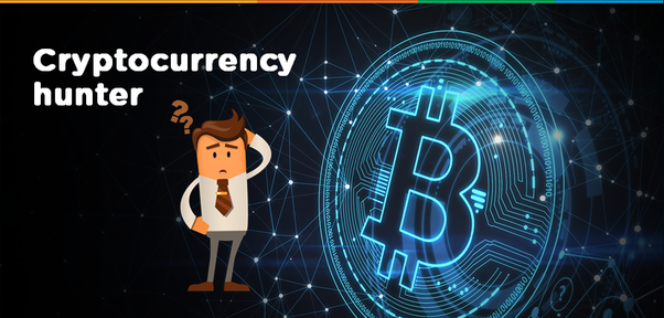 best sources cryptocurrency news