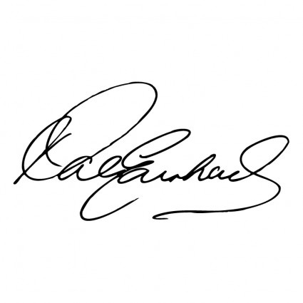 forging a signature without permission