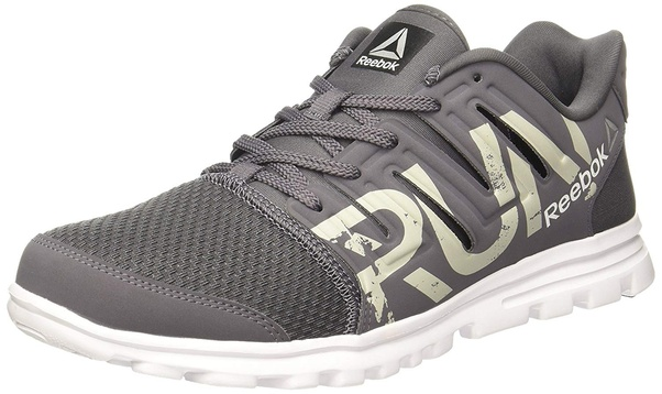 242e03ba9a2 Which is the best running shoe in india  - Quora