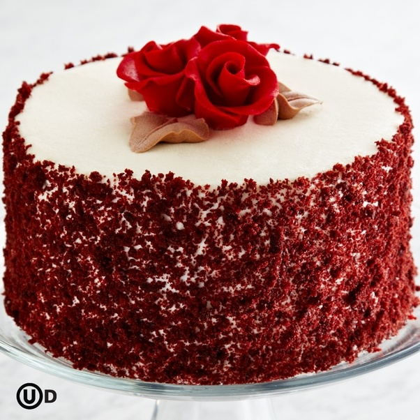 Ensuring You To Deliver The Most Scrumptious Red Velvet Cake Ever Had We Also Offer Wide Range Of Varieties For Home Delivery In Chennai