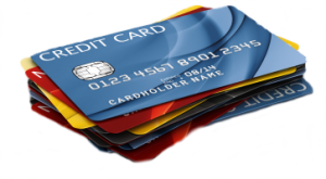 How to find the cheapest merchant credit card processing quora the best charge card processor is one made on account out of your privately owned business uncommon needs it not simply empowers you to pick and pick the reheart Image collections