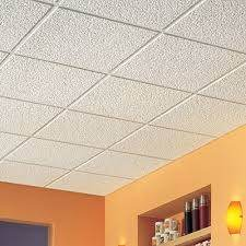 the one i would consider is the plank ceiling it can go over your current ceiling as long as you get it tacked down the the studs not just sheet rock or - Ceiling Types