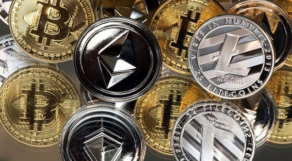 still worth it cryptocurrency mining forums