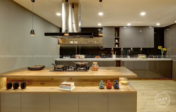 Who Are The Best Interior Designers In Trivandrum Quora
