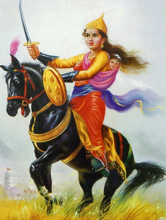 my favourite leader rani laxmibai Neta ji subhash chandra bose image pro-japanese anti-british indian nationalist leader subhas chandra bose jhansi ki rani laxmi bai my favorite leader.