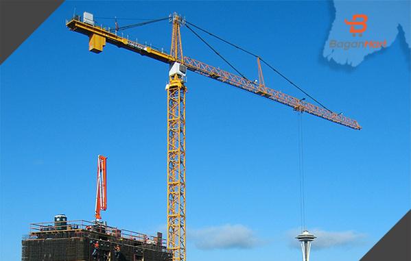 How do cranes work quora for What do publicists do