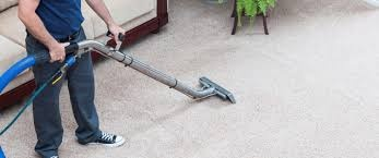 Which Is The Best Carpet Cleaning Company In Pompano Beach