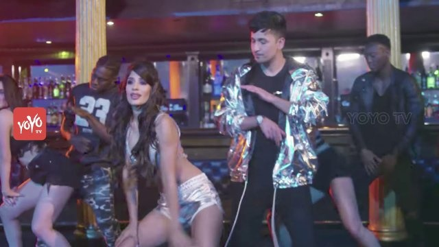bom diggy song mp3 audio download
