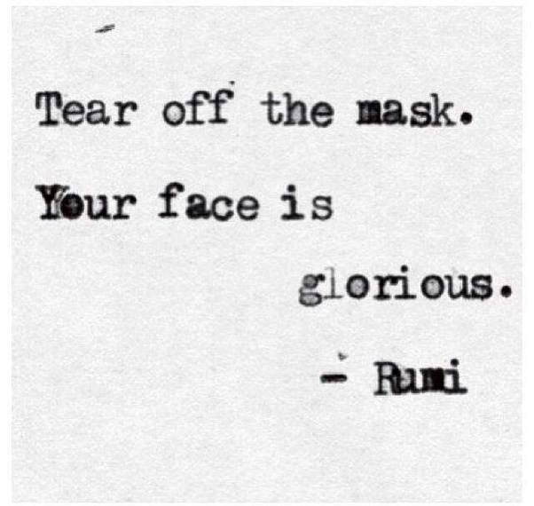 Image result for rumi look for your answer