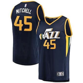 How are cheap jerseys different from expensive ones? - Quora
