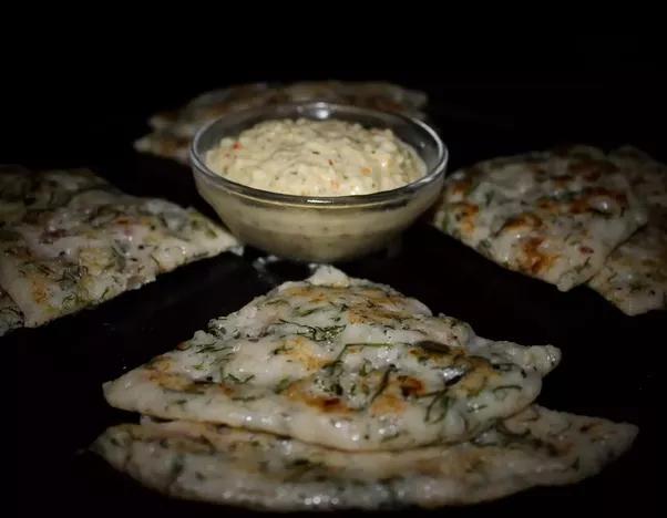 What do vegetarians eat quora for Do vegans eat fish