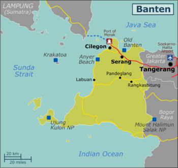 Why hasnt indonesia constructed the huge bridge connecting sumatera why hasnt indonesia constructed the huge bridge connecting sumatera island and java island selat sunda yet while we can see china can do it as a piece gumiabroncs Choice Image