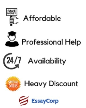 where to get a dissertation A4 (British/European) double spaced Academic Writing from scratch confidentially 8 hours