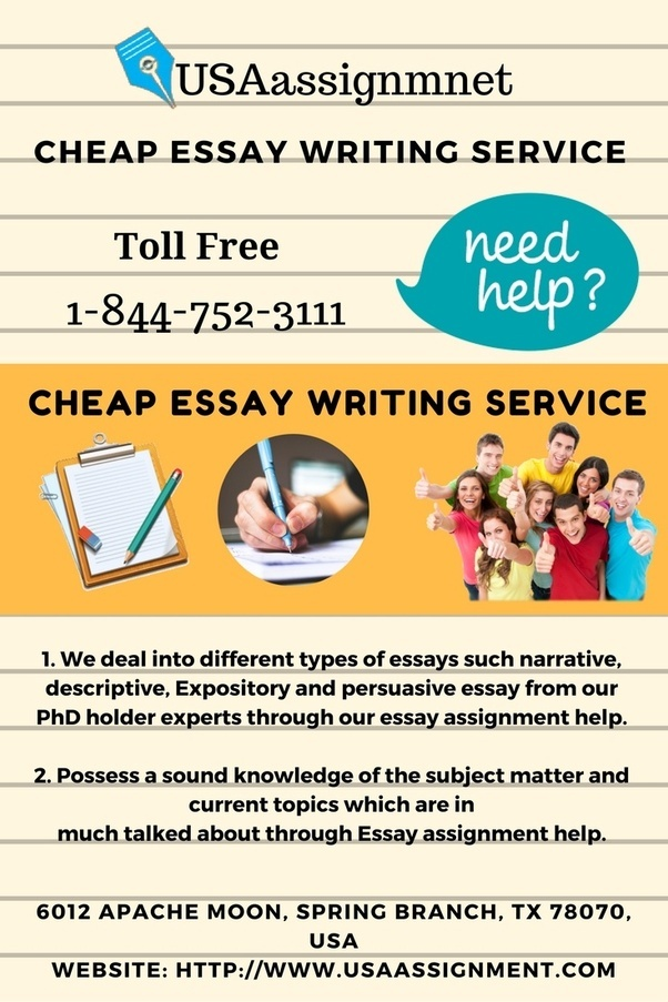 Ghostwriting services for beginner