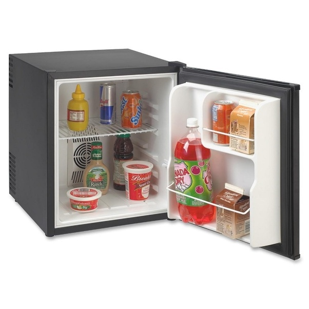 What Is The Best Refrigerator For A College Dorm Room Quora