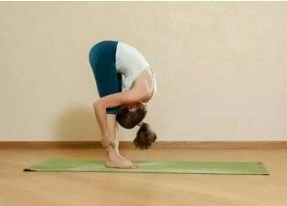 how much time does it take to lose weight doing yoga  quora