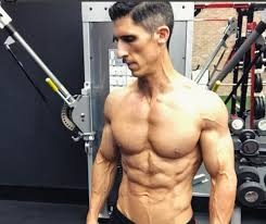 Is it possible to build a lot of lean muscle mass without