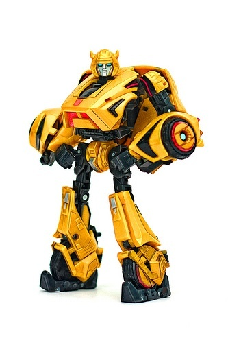 What Is The Best Transformers Toy In Terms Of Design