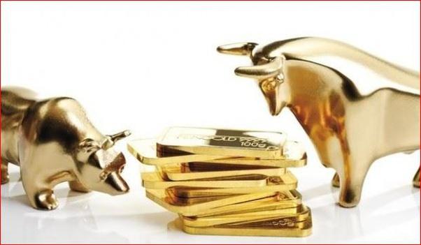 trik bermain trading emas put call option agreement definition