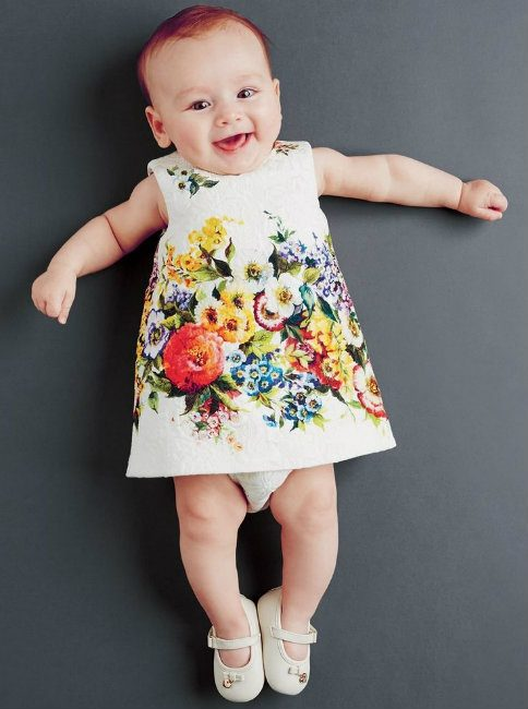 Where can I buy baby clothes online? - Quora