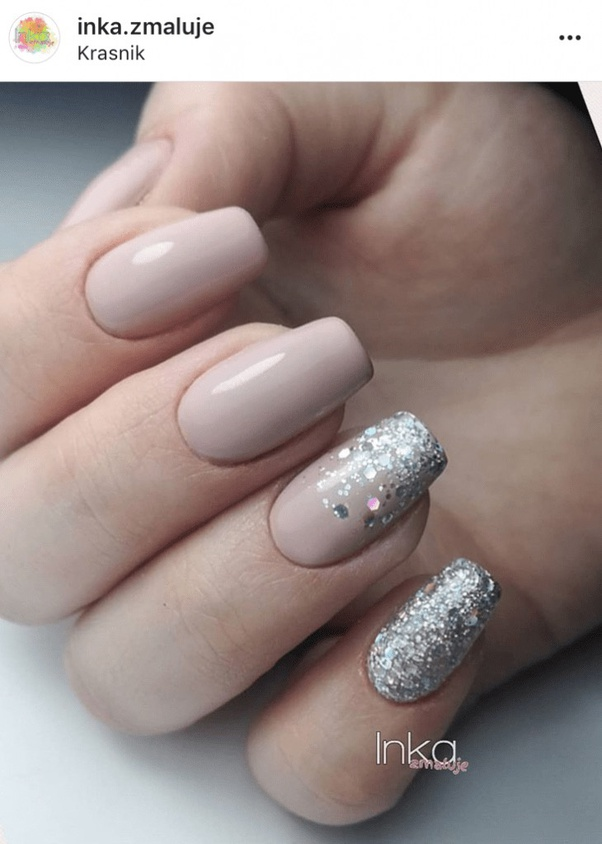 What Nail Polish Color Is Universally Flattering Which