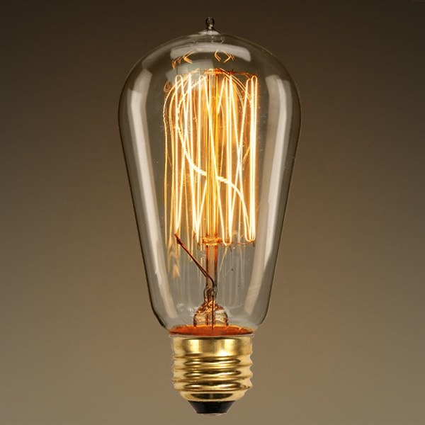 why does an incandescent lightbulb filament get hot while the wire rh quora com