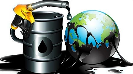 How to find genuine buyers for crude oil (BLCO to be specific) or