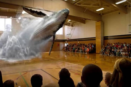Why can Magic Leap not compare with HoloLens? - Quora