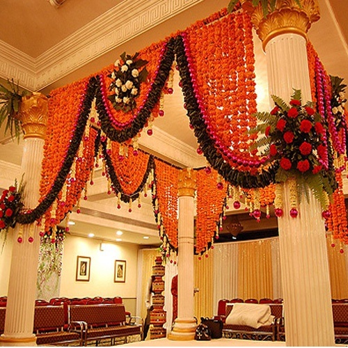 Who are the best wedding planners in Kolkata Quora