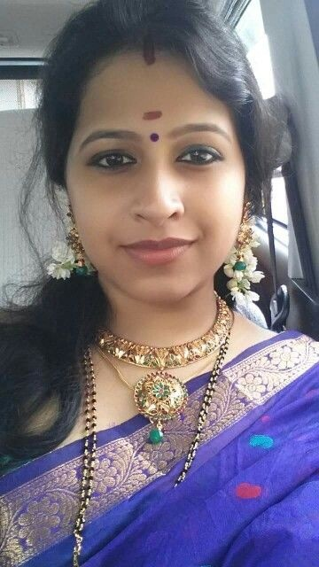tamil beauty girls nude pics