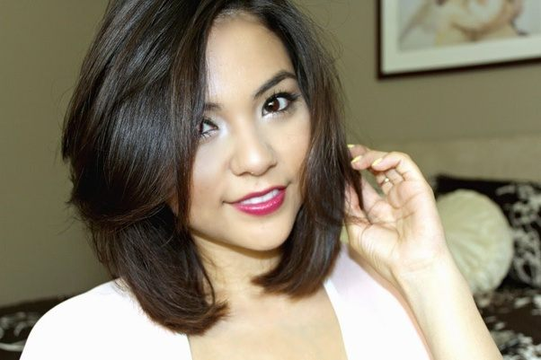 How To Maintain A Blowout Overnight Natural Hair