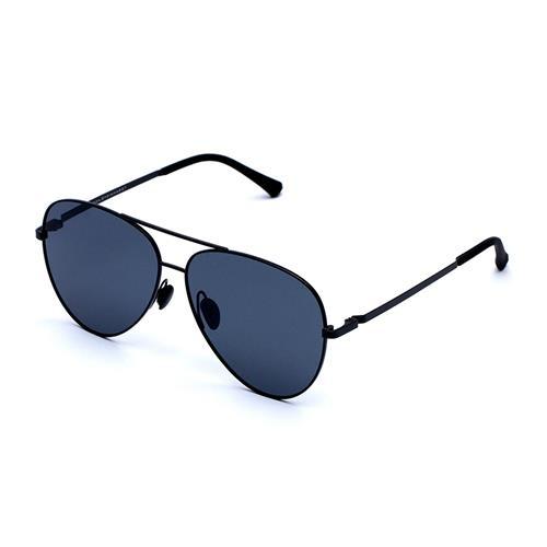 0ecdec7c6f I am looking for good quality shatterproof sports sunglasses. Can ...