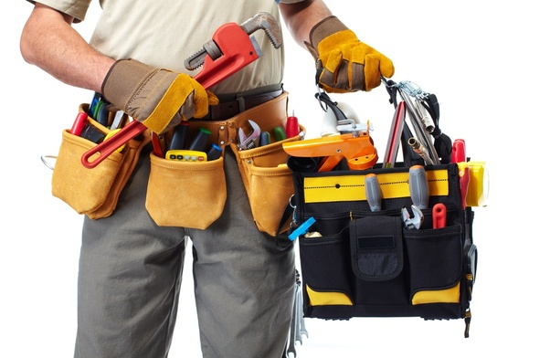 So You Will Find The Best Handyman Services In Nagpur